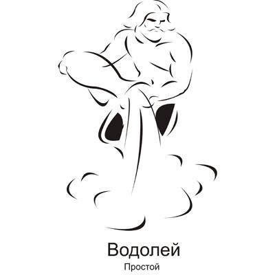модульные спальни новосибирск